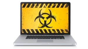 Tips on Mac Malware by Klages Web Design